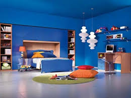 Small Picture red and blue paint ideas for kids room Paint Ideas teen