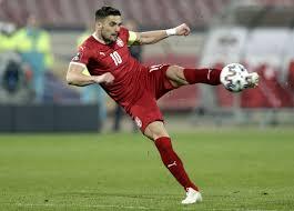 Overmars warns Milan over Tadic - Football Italia