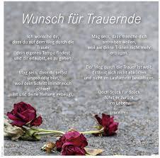 Sprueche Beerdigung Mama Kondolenz Und Trost 15 Zitate Zum