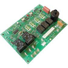 carrier control board icm controls icm291 carrier bryant furnace control board lh33wp003 3a new