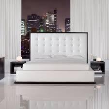 brown and white bedroom furniture. Full Size Of Bed Frames:bedroom Furniture Diy Coating Wooden Frame With Storage Drawers And Brown White Bedroom