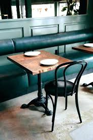 Pleasing Used Table And Chairs M6763726 Cool Restaurant Furniture  Home Design Restaurants  O0