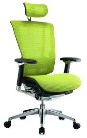 backless office chair with knee rest um image for stunning design for backless office chair backless backless office chair