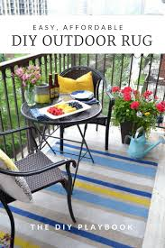 outdoor all weather rugs bright outdoor rug outdoor balcony rugs vinyl outdoor rugs outdoor rug