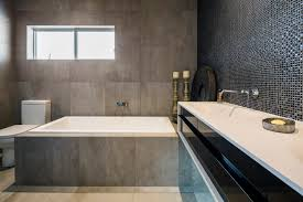 Top things you should not skimp on - Bathroom Renovation Auckland ...