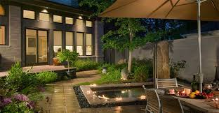images creative home lighting patiofurn home. Outdoor Patio Furniture Home Depot Custom With Image Of Creative New At Images Lighting Patiofurn I