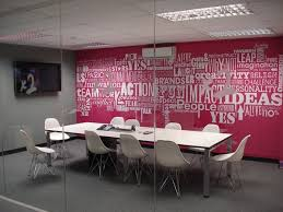 office meeting room. delighful office large text wall in office meeting room in office meeting room