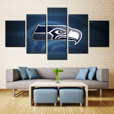 Small Picture Popular Seattle Seahawks Home Buy Cheap Seattle Seahawks Home lots