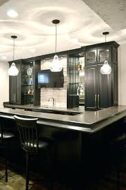 pendant lights above bar over bar lighting pendant lights over bar pendant lamp crate barrel pendant light height from bar counter