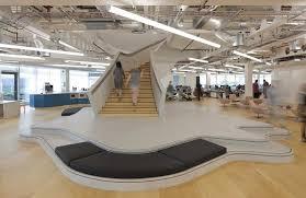 modern office interior design uktv. modern office interior design of uktv o