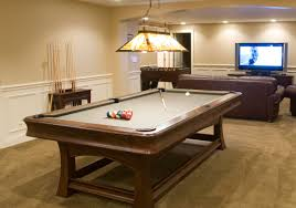 Pool Table Lights 49 Cool Pool Table Lights To Illuminate Your Game Room