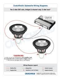 bazooka el8a wiring diagram house wiring diagram symbols u2022 powered subwoofer wiring bazooka wiring plug