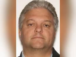 Shocking Mob Trial Allegation Hamilton Crime Figure Was