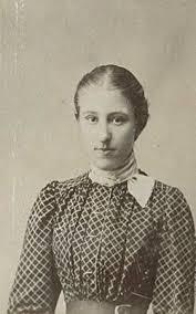 Zella Ophelia Clem Hale (1873-1954) - Find A Grave Memorial