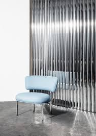 new danish furniture. Møbel_Cph_17 Møbel_Cph_05 Møbel_Cph_47 New Danish Furniture