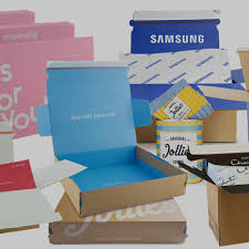 Best Clothing Packaging Design Ecommerce Packaging Postal Packaging Mail Order