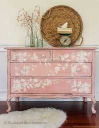 pink shabby chic furniture. 40 shabby chic decor ideas and diy tutorials pink furniture s