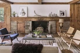Shamir Shah Design Ct Cottage Shamir Shah Design Interiors Outdoors In
