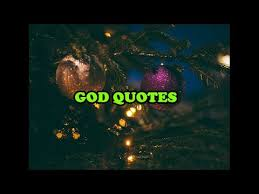 Gods Quotes About Strength Best God Quotes 48 God Blessings God Quotes About Strength Bible