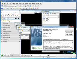 Mx Road Design Software Free Download Bentley Mxroad V8i Selectseries 4 08 11 09 845 Civil