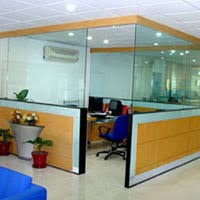 office cabins. Portable Office Cabins R