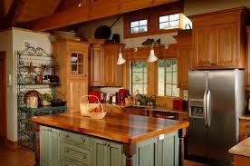 Kitchen Layout Design Ideas Collection Custom Design