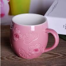 cute mugs online. Wonderful Cute Online Get Cheap Cute Coffee Mugs Aliexpresscom And