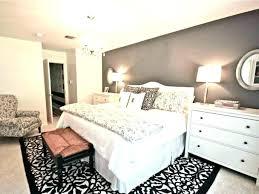 modern bedroom for women. Unique Bedroom Women Bedroom Furniture Fancy For  Captivating   Intended Modern Bedroom For Women G