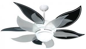 cool ceiling fans ideas. Unique-ceiling-fan-design-ideas.jpg 915×519 Pixels Cool Ceiling Fans Ideas U