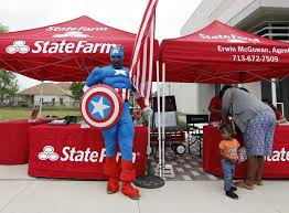 state farm is decreasing auto insurance rates by 3 percent in texas expecting to save