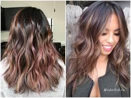 Módní Trendy V Barvení Vlasů Barvy Pro Krátké Vlasy Hlavní Směry