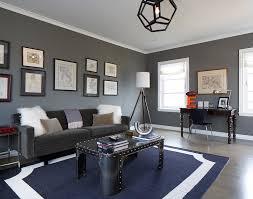 gray den