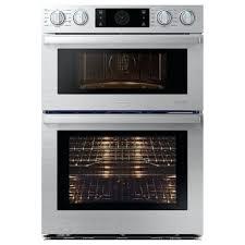 stove oven dishwasher combo. Plain Dishwasher Dishwasher Stove Oven Combo Chef Microwave Combination Wall Tiny House  For Stove Oven Dishwasher Combo