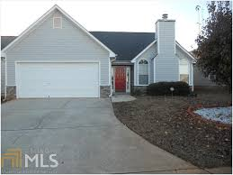 garage doors mcdonough ga purchase 1620 township ter mcdonough ga