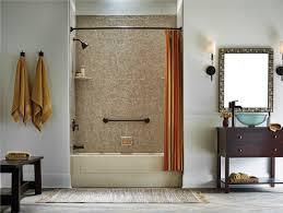 bathroom remodeling contractors. Bathroom Remodeling Contractors Photo 2