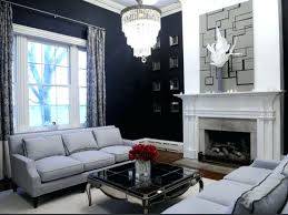 gray and blue living room navy and grey living room ideas awesome gray blue decor homes gray and blue living room