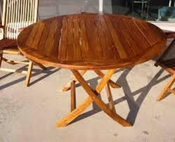round folding table 48 inch ideas
