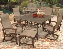 home trends patio furniture. Home Trends Patio Furniture Modest With Photos Of Painting Fresh At Ideas I