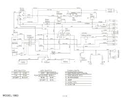 wiring diagram for cub cadet 2135 the wiring diagram cub cadet 1042 wiring diagram nilza wiring diagram