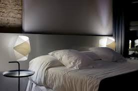 Häusliche Verbesserung Wandlampen Schlafzimmer Beautiful