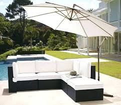 sunbrella patio furniture cushions for outdoor furniture best outdoor patio furniture cushions on a budget cushions