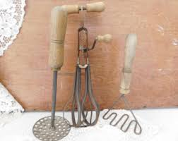 vintage kitchen tools. vintage kitchen tools farmhouse style rustic utensils collection e