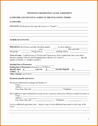 A vehicle lease agreement is a document used to reflect a contract made between a vehicle owner, known as the lessor, and someone who pays the owner to possess and use the vehicle for a predetermined period of time, known as the lessee. Simple Vehicle Inspection Form Fresh 14 Elegant Car Payment Contract Template Models Form Ideas