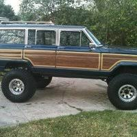 got one jeep grand wagoneer air cleaner dual vacuum motors jeep grand wagoneer air cleaner dual vacuum motors photo wagoneer