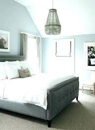 black chandelier for bedroom mini chandeliers for bedrooms black chandelier for bedroom mini chandeliers for bedrooms black chandelier for bedroom