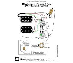 electric guitar pickup wiring diagram wiring diagram wiring diagram b guitar pickup wire