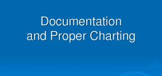 Fdar Charting Archives Nursing Crib