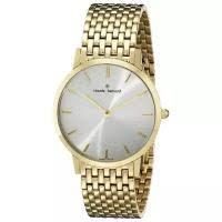 Наручные <b>часы Claude Bernard</b> 20206 37J MAID в Санкт ...