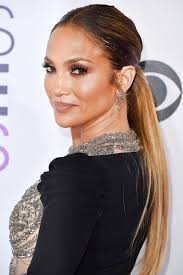 Jennifer Lopez New Hair Style 35 long hairstyles and haircuts for 2017 best hairstyles for 4253 by stevesalt.us