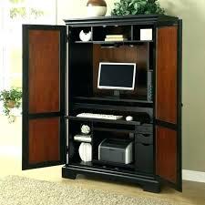 office armoire ikea. Corner Computer Armoire Desk Small Ikea Office K